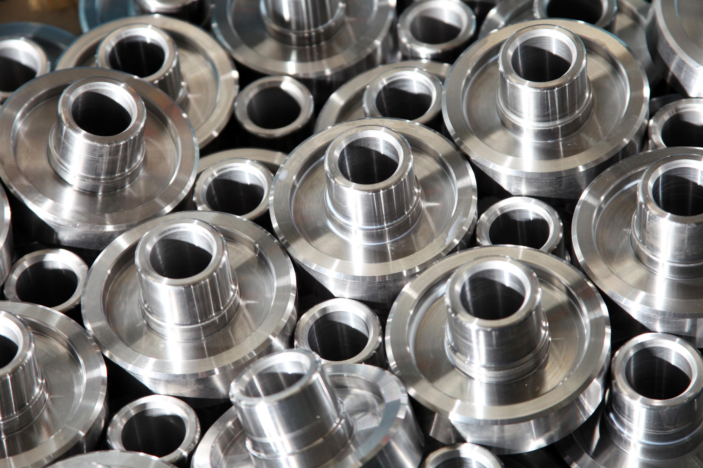 Carmel Engineering - Precise Machining