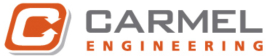 Carmel Engineering Logo