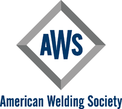 Carmel Engineering - American Welding Society