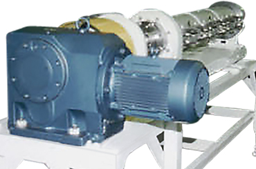 Carmel Engineering - Glue Machine
